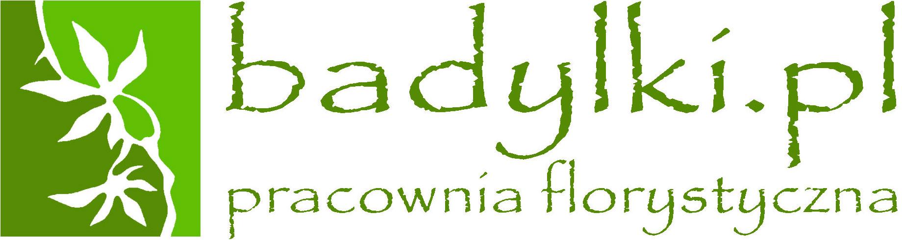 Badylki.pl